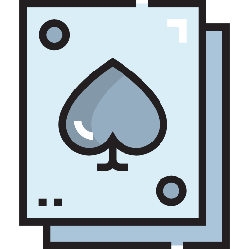 en güvenilir yabancı canlı poker siteleri